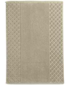 "20"" x 30"" Elite Hygro Cotton Tub Mat, Created for Macy's"