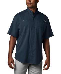 Men's PFG Tamiami II Short Sleeve Shirt