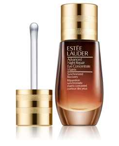 Estee Lauder Advanced Night Repair Eye Concentrate Matrix Synchronized Recovery, 0.5 oz.