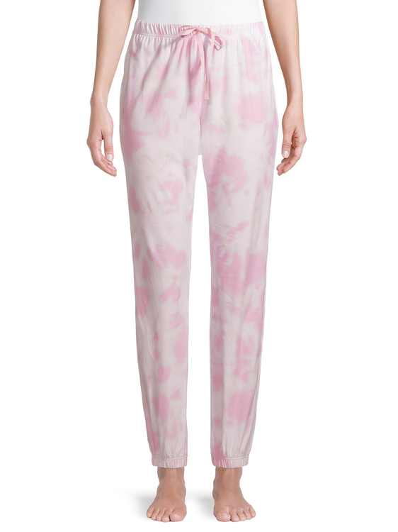 Peace, Love & Dreams Women's Yummy Pajama Pants