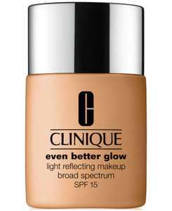 Even Better Glow Light Reflecting Makeup Broad Spectrum SPF 15 Foundation, 1-oz.