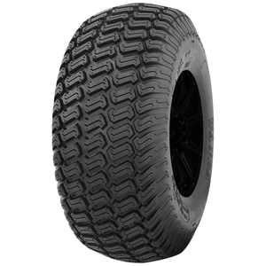 23x10.50-12 Vision P332 Journey Lawn & Garden B/4 Ply Tire
