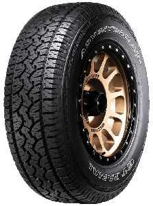 GT Radial Adventuro AT3 All-Terrain Tire - 245/70R17 108T