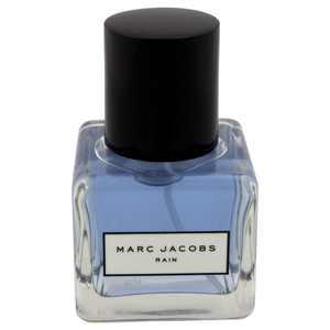 Marc Jacobs Marc Jacobs Splash Rain Eau De Toilette Spray 3.4 oz