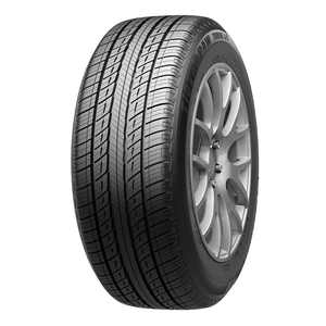 Uniroyal Tiger Paw Touring A/S All-Season 215/55R18 95H Tire