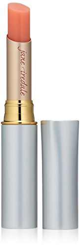 Jane Iredale Just Kissed Lip And Cheek Stain, Forever Pink, 0.1 Oz