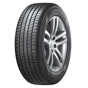 Hankook Kinergy ST H735 All-Season Tire - 215/65R16 98T
