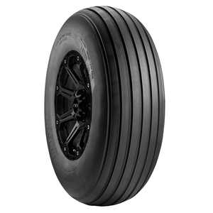 Carlisle Farm Specialist I-1 Implement Agricultural Tire - 760-15 LRD 8PLY