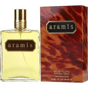 Aramis 18417892 By Aramis Edt Spray 8 Oz