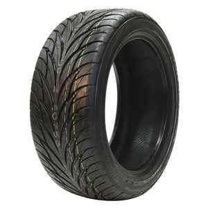 Federal SS595 235/45R18 94 V Tire