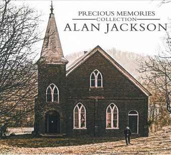 Precious Memories Collection (Walmart Exclusive) (CD)