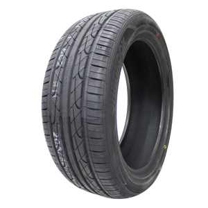 Hankook Ventus V2 Concept2 (H457) 225/50R17 98 V Tire