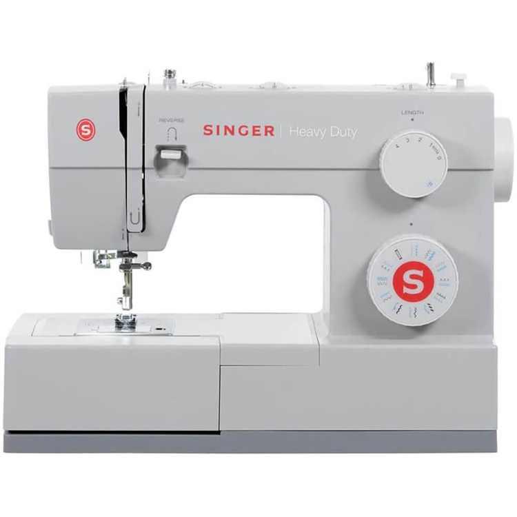 Singer 4423FR Heavy Duty 4423 Sewing Machine - Recertified