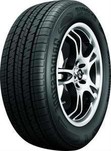 Bridgestone Ecopia H/L 422 Plus P245/65R17 105T Tire