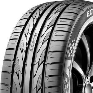 Kumho ecsta ps31 P235/40R18 95W bsw summer tire