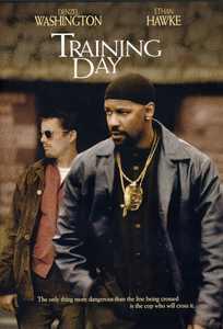 Training Day (DVD)