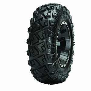 Carlisle Versa Trail ATV/UTV Tire - 26X900R12 LRC 6PLY
