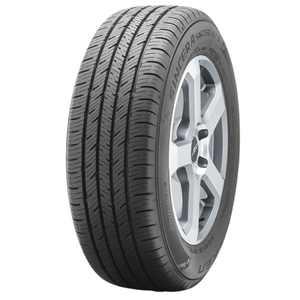 Falken Sincera SN250 A/S 205/70R15 96 T Tire