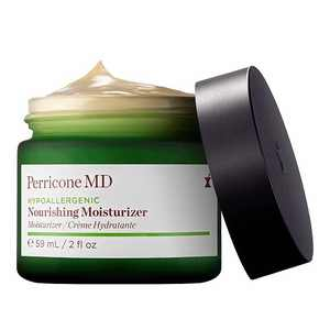Perricone MD Hypoallergenic Nourishing Moisturizer 2oz