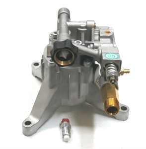 New Universal POWER PRESSURE WASHER WATER PUMP 2800 psi Generac Briggs Craftsman by The ROP Shop
