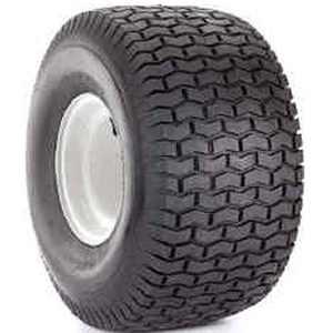 Carlisle Turfsaver Lawn & Garden Tire - 20X800-10 LRB 4PLY