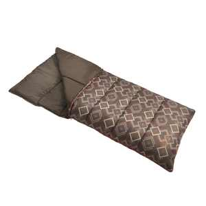 Wenzel 40 F Rectangular Sleeping Bag