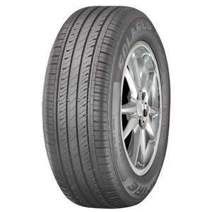 Starfire Solarus AS All-Season 215/60R15 94 H Car Tire