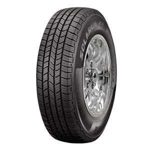 Starfire Solarus HT All-Season LT235/80R17 120R SUV/Pickup Tire