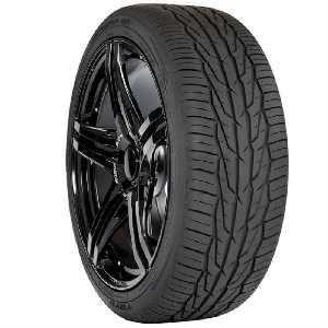 Toyo Extensa HP II 255/45R18 103 W Tire