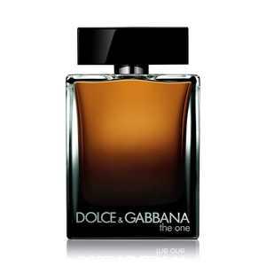 Dolce & Gabbana The One Eau de Parfum, Cologne for Men, 3.3 Oz