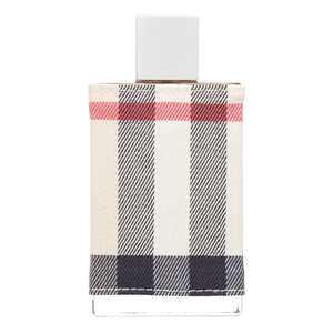 Burberry London Eau de Parfum, Perfume for Women, 3.3 Oz