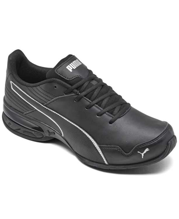 Men's Super Levitate Running Sneakers from Finish Line