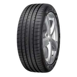 Goodyear Eagle F1 Asymmetric 3 285/35R22 106 W Tire