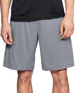 """Men's UA Tech Logo 10"""" Shorts"""