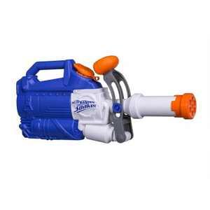 NERF Super Soaker Soakzooka Water Blaster