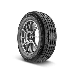 Nexen N'PRIZ AH8 - Grand Touring All-Season 205/65R16 95H Tire.