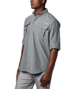Men's PFG Bahama II Convertible Shirt