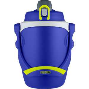 Thermos 64oz Insulated Water Jug