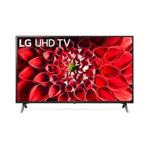 LG 43'' Class 4K UHD Smart LED HDR TV - 43UN7000PUB