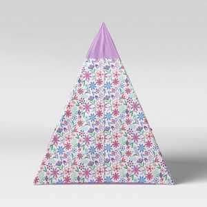 Kids' Tent - Pillowfort™