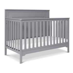 Carter's by DaVinci Dakota 4-in-1 Convertible Crib