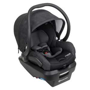Maxi-Cosi Mico Max Plus Infant Car Seat with Base