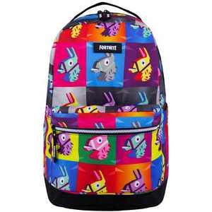 "Fortnite 17.5"" Multiplier Backpack - Loot Llama"