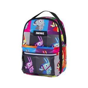 Fortnite Kids' Lunch Bag - Loot Llama