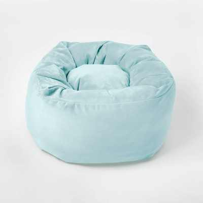Sensory-Friendly Water-Resistant Cocoon Seat with Machine-Washable Cover - Pillowfort™
