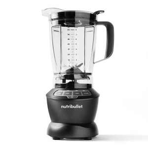 NutriBullet Blender 1200 Watts
