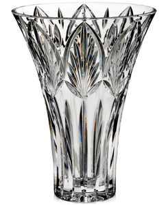 Westbridge Vase