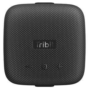 Tribit StormBox Micro Bluetooth Speaker, Waterproof & Dustproof IP67