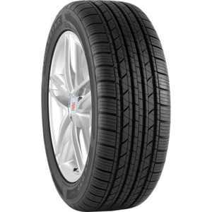 Milestar MS932 Sport All-Season Tire - 185/65R15 88H
