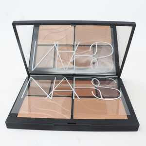 Nars Summer Lights Face Palette  / New With Box